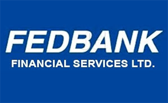 Fed Bank Financial Services