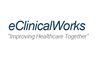 eClincial Works