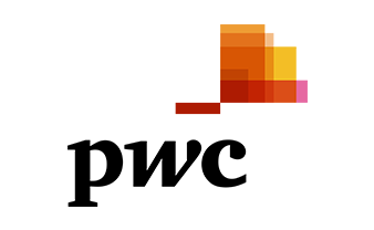 Price Waterhouse Cooper