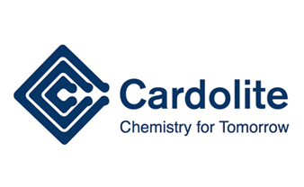 Cardolite Speciality Chemicals