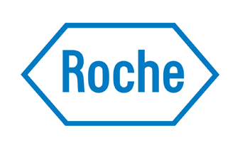 Roche Products