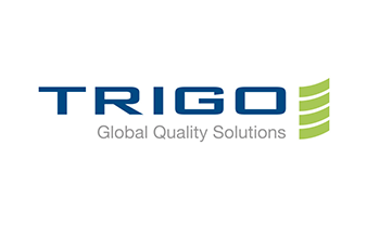 Trigo Global Quality Solutions