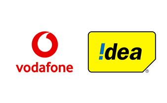 Vodafone - Idea Cellular