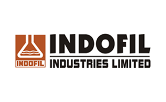 Indofil Industries