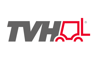 TVH India