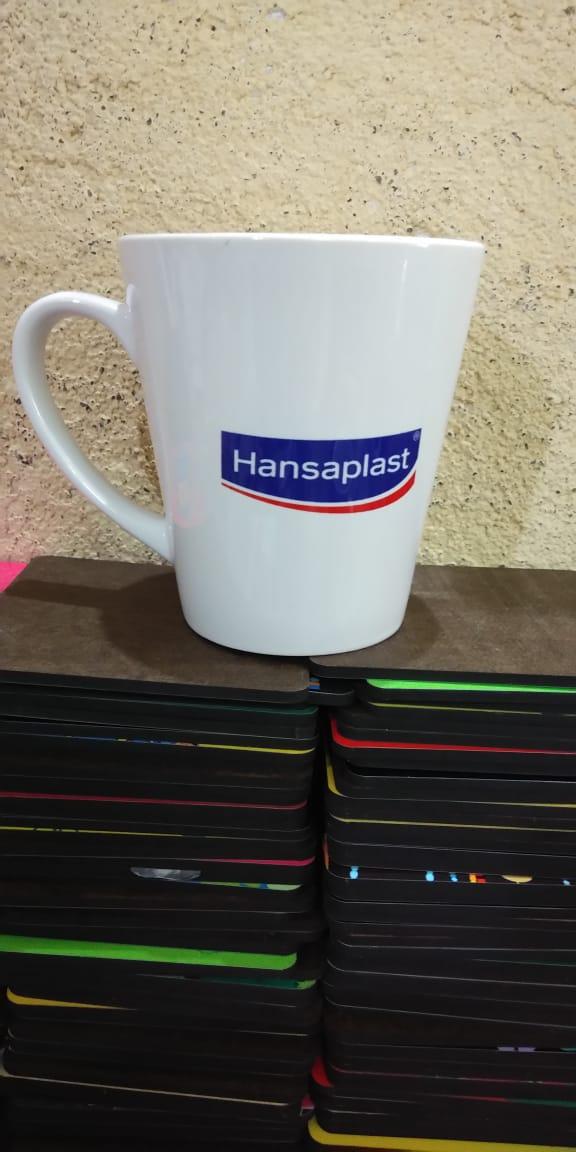 Kanfa Supply Solutions Gallery