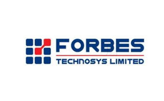 Forbes Technosys Ltd