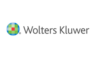 Wolters Kluwer India