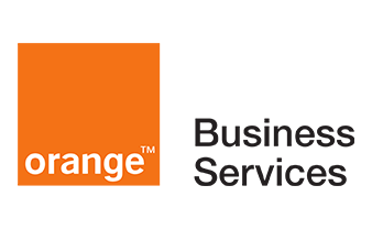 Orange Business Services