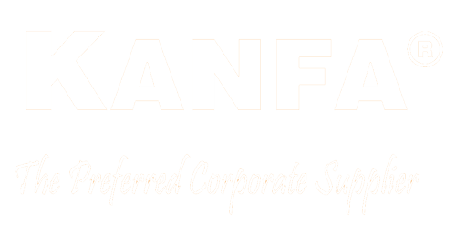 Kanfa Supply